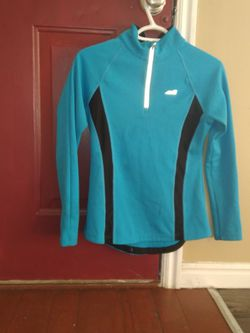 Avia Sweater for Sale in Salt Lake City,  UT