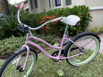 Women Bicycle for Sale in Miami,  FL