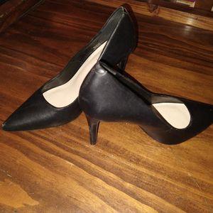 Church Heels for Sale in Las Vegas, NV