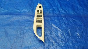10 - 15 INFINITI G25 G37 Q40 SEDAN FRONT LEFT MASTER DOOR WINDOW SWITCH# 34680 for Sale in Fort Lauderdale, FL