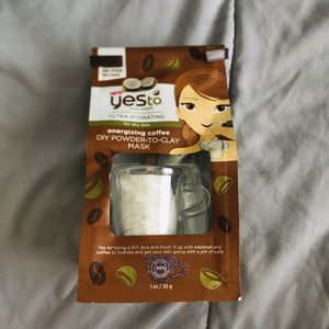 Brand new clay face mask for Sale in San Diego, CA