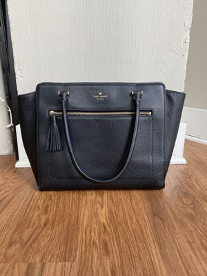 Kate Spade tote for Sale in Chicago, IL