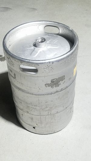party keg for Sale in Rialto, CA