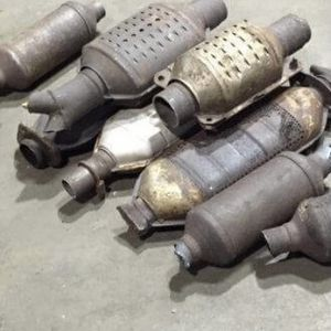 Catalytic Converters for Sale in Damascus, OR