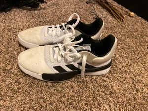 Adidas pro adversary 10.5 for Sale in Portland, OR