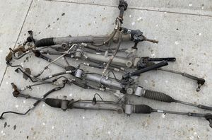 Dodge Charger Rack and Pinion for Sale in Dallas, TX