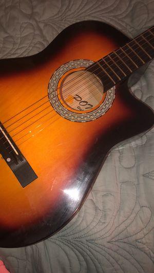 Brand New Guitar for Sale in Jacksonville, FL