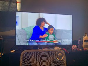 40 inch Insignia Hd Tv for Sale in Adelphi, MD