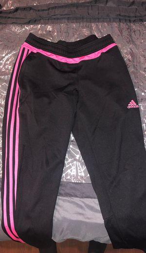 Women's adidas pants for Sale in Bridgeton, MO
