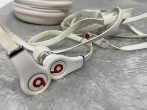 Beats Headphones for Sale in Hurst, TX