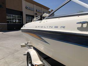 2004 Bayliner Boat for Sale in Peoria, AZ
