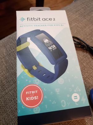 Fitbit Ace 2 for Sale in Fontana, CA