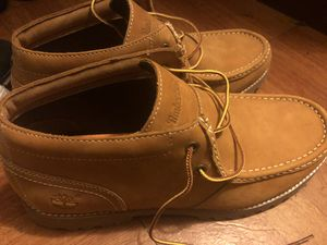 Timberland boots(size 11) for Sale in New York, NY