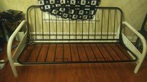 Futon frame for Sale in Nashville, TN