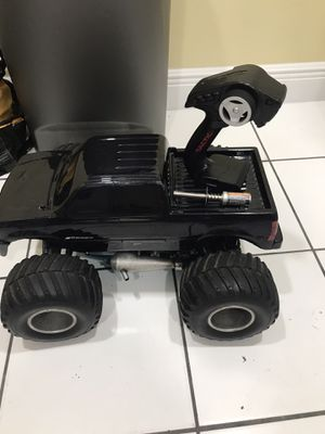 Rc car for Sale in Hialeah, FL