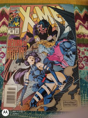 X-Men No 29 February 1994 for Sale in Walbridge, OH