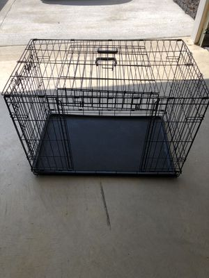 Dog kennel for Sale in Upper Marlboro, MD