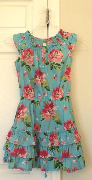 Girls Dress Size Medium (7/8) $10/OBO for Sale in Austin, TX
