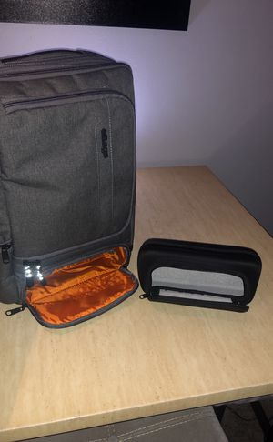 eBags Professional Slim Laptop Backpack for Sale in Chicago, IL