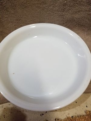 Pyrex dish for Sale in Batsto, NJ