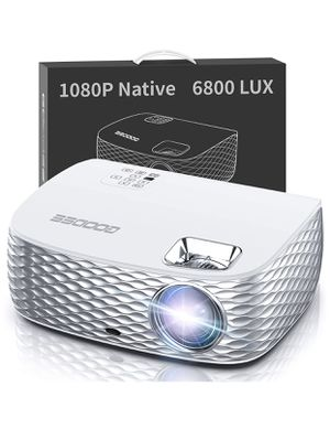 Goodee Projector for Sale in Gladwyne, PA