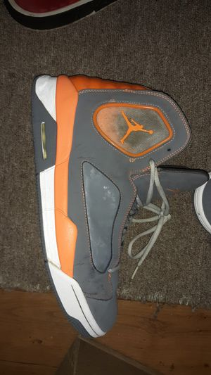 New used Jordans for Sale in Auburndale, FL