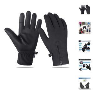 Winter Waterproof Gloves Touchscreen Small for Sale in Phoenix, AZ