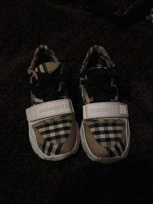 Burberry for Sale in Virginia Beach, VA