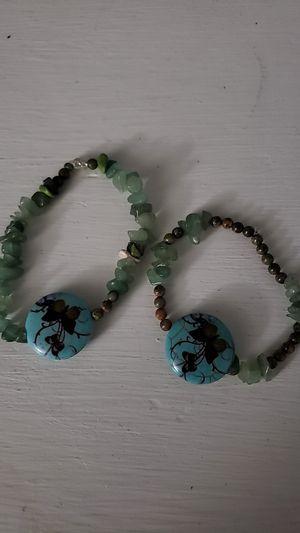 Butterfly bracelets for Sale in Altavista, VA