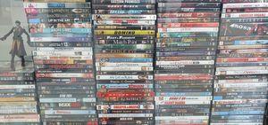 MOVIES/CD for Sale in Miami Beach, FL