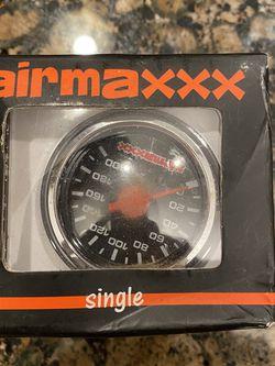 Airmaxx Air PSI Gauge for Sale in Miami,  FL