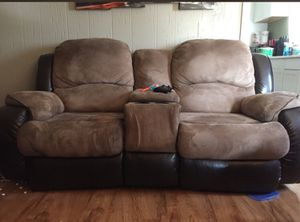 Couches for 200!! for Sale in Gaylord, MI