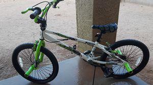 Amigo React 20 inch Boys Bike for Sale in Goodyear, AZ