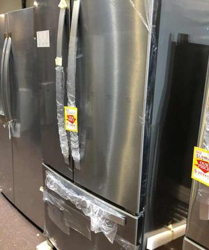 Whirlpool Refrigerator 🙈🍂⏰✔️⚡️🔥😀🙈🍂⏰✔️⚡️🔥😀🙈🍂⏰✔️⚡️ Appliance Liquidation!!!!!!!!!!!!!!!!!!!!!!!!!!!!!!!!!!!!!!! 0 0B for Sale in Round Rock, TX