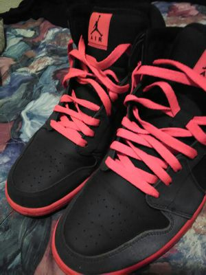 Air Jordans Infrared Size 12 ($80 obo) for Sale in San Diego, CA