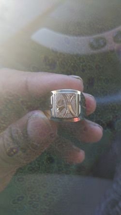 18 K Gold Ring for Sale in Aurora,  CO