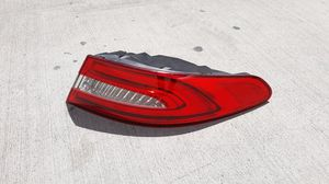 2012-2015 Jaguar FX X250 Tail Light RH Passenger OEM LED. Part vpcx2x-13a517-ad for Sale in Hawthorne, CA