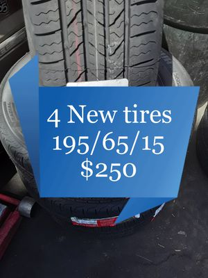 Dirección 1629 E César Chávez los ángeles ca 90033: for Sale in Los Angeles, CA