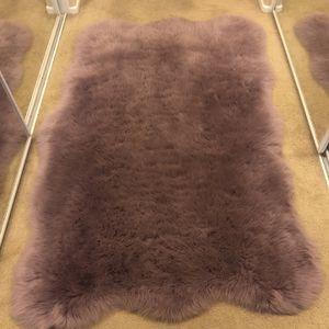 Carpet for Sale in Ontario, CA