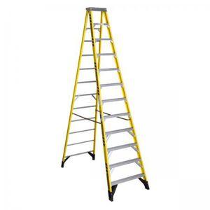 8 ft ladder for Sale in Goleta, CA