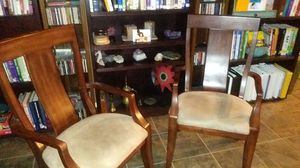 Dinning Chairs for Sale in Maricopa, AZ