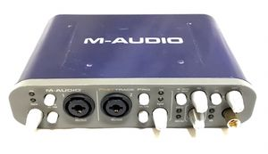 M-Audio Fasttrack Pro for Sale in Las Vegas, NV