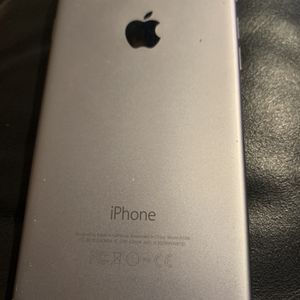 iPhone 6 For Sale for Sale in Boca Raton, FL
