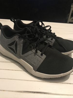 Reebok Men's Running Shoes for Sale in Lakewood, CO