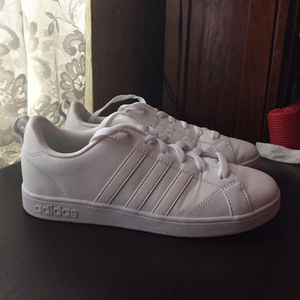 Adidas for Sale in Casselberry, FL