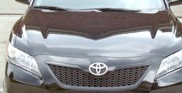VERY NICE CAR TOYOTA CAMRY SE LOW LOW MILES*! for Sale in Richmond, VA