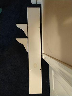 Decorative shelf for Sale in Arlington, VA