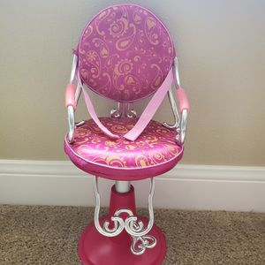 Doll Chair for Sale in Gresham, OR