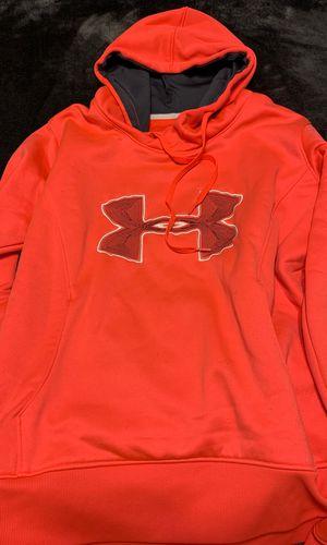 hoodie for Sale in Annandale, VA