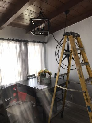 Electrical Work for Sale in West Covina, CA